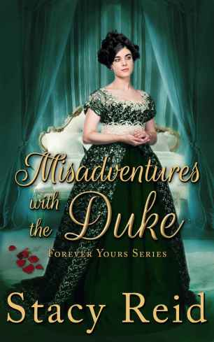 misadventures with the duke