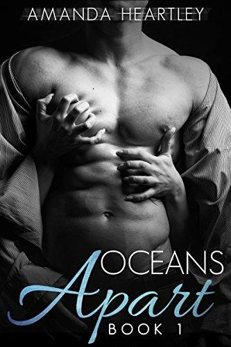 oceans apart cover