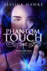 phantom touch cover
