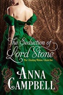 seduction of lord stone