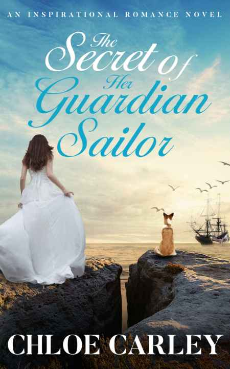 the secret of her guardian sailor