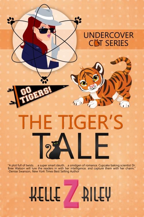 the_tigers_tale_1800x2700