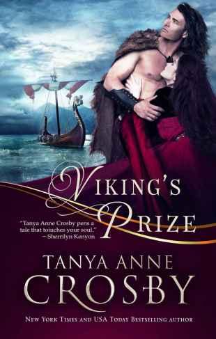 vikings prize