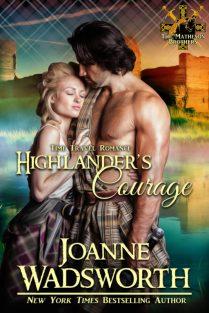 22-Highlanders-Courage_12-533x800
