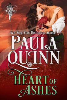 Heart-of-Ashes-e-reader(1)