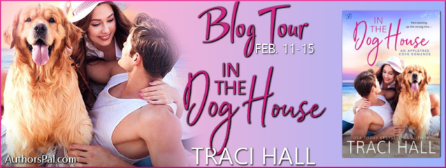 IntheDogHouseTourBanner