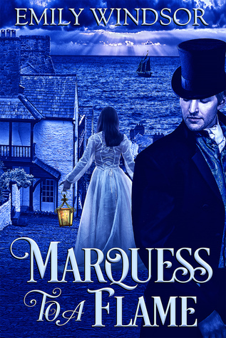 Marquess to a Flame cover_2