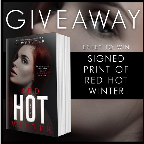 RedHotWinter_Giveaway