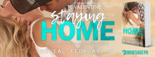 Staying-Home-Reveal-Banner