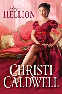 the hellion cover