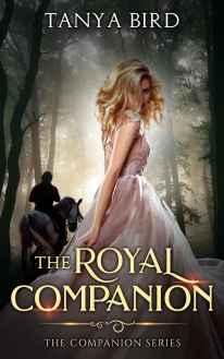 The Royal Companion