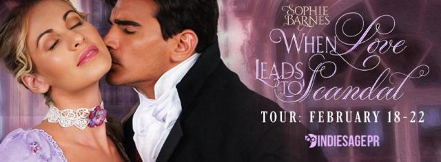 WhenLoveLeadstoScandal_Tour