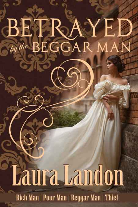 betrayed by the beggarman