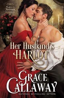 Callaway-Grace-Her-Husbands-Harlot-final