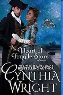 cover-heart-of-fragile-stars