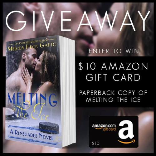 MeltingtheIce_Giveaway