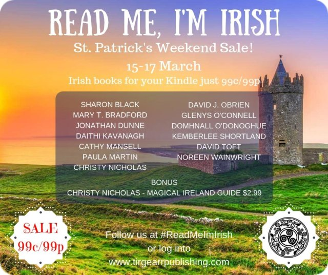 Read Me I'm Irish (002)