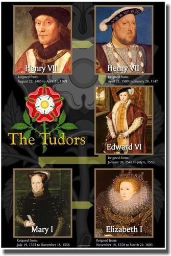 ss092_The_Tudors__17019_1409340560_380_500