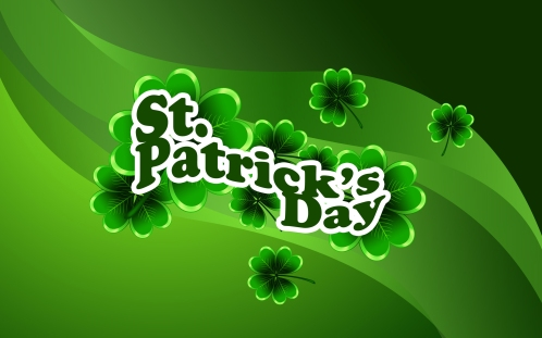 St-Patricks-Day-funny-images