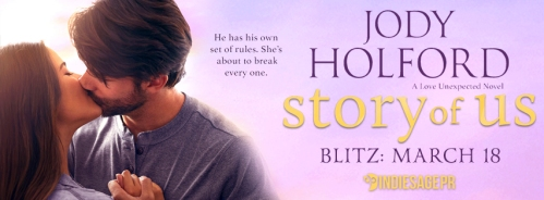 StoryofUs_Blitz