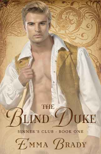 the Blind Duke