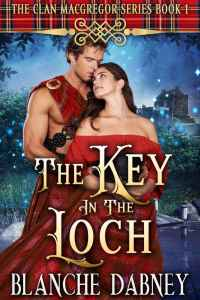 The Key in the Loch