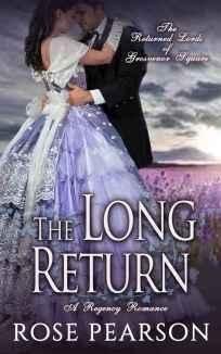 The Long return