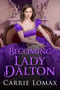 Becoming-Lady-Dalton