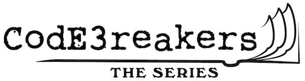 code-breaker-logo