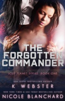 ForgottenCommander_eBook-655x1024