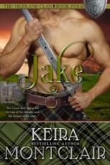 KeiraMontclair_Jake-new_200