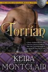 KeiraMontclair_Torrian_new-200-2