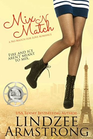 mix 'n match cover