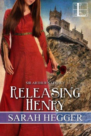 Releasing+Henry+-+SarahHegger