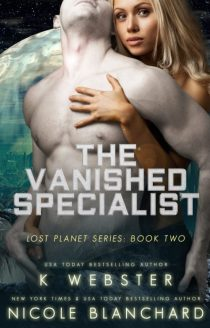 TheVanishedSpecialisteBook-655x1024