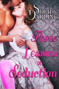 Three-Lessons-in-Seduction-300x450-1