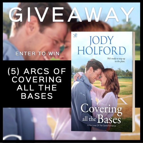 CoveringAlltheBases_Giveaway