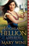Hellion-100x158