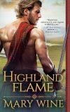 HighlandFlame-100x158