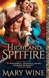 highlandspitfire-100x158