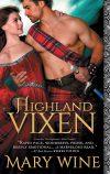 HighlandVixen-100x158