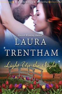 lightupnight-lt_4