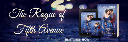 rogue of fifth avenue banner 2