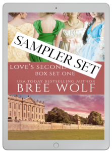 Sampler-Set_ereader-222x300