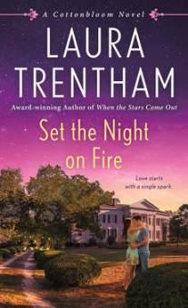 set-the-night-on-fire