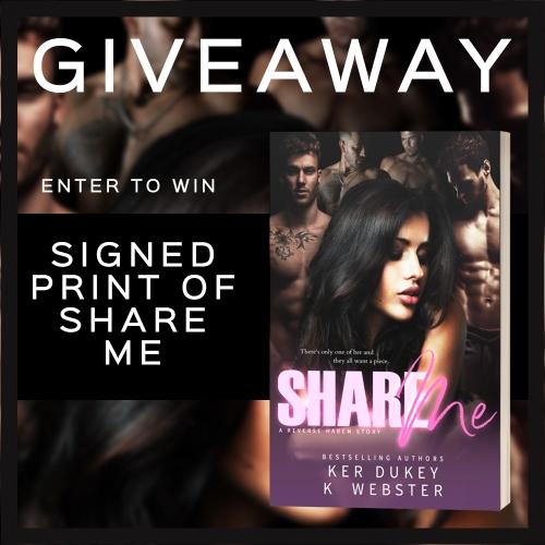 ShareMe_Giveaway