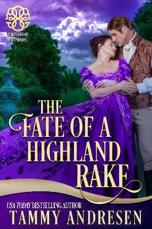 The Fate of a Highland Rake