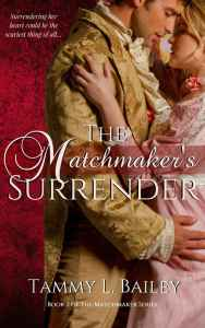 The Matchmaker's Surrender