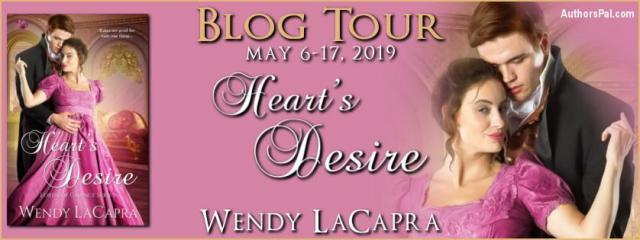 WendyLaCapra'sHeartDesireTourBannerNEW