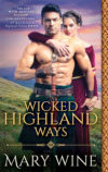 Wicked-Highland-Ways-100x158